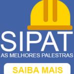 As melhores palestras para SIPAT