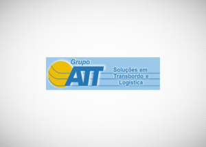 Logo Grupo ATT