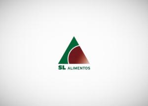 Logo SL Alimentos