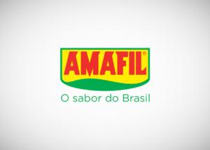 Logo Amafil