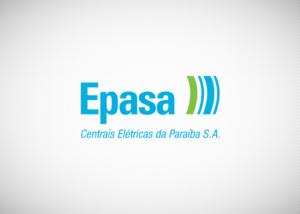 Logo Epasa