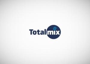 Logo Totalmix