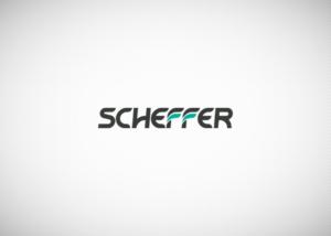 Logo Grupo Scheffer
