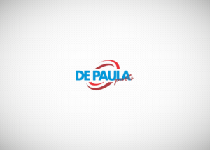 Logo De Paula Parts