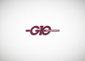 Logo G10