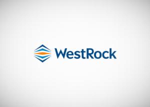 Logo WestRock