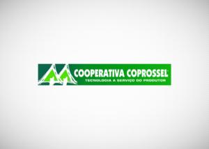 Logo Coprossel