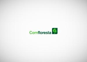 Logo Comfloresta