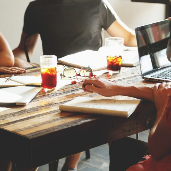 Perfis de intraempreendedores