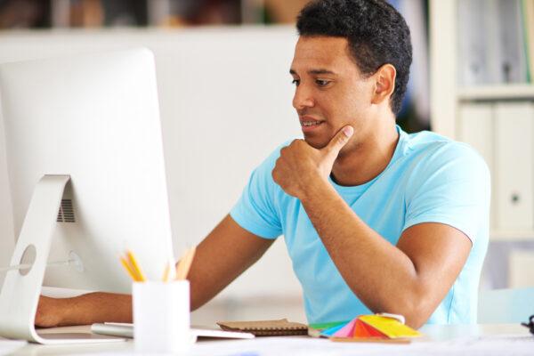 Como funciona e quais as vantagens da cultura de aprendizado