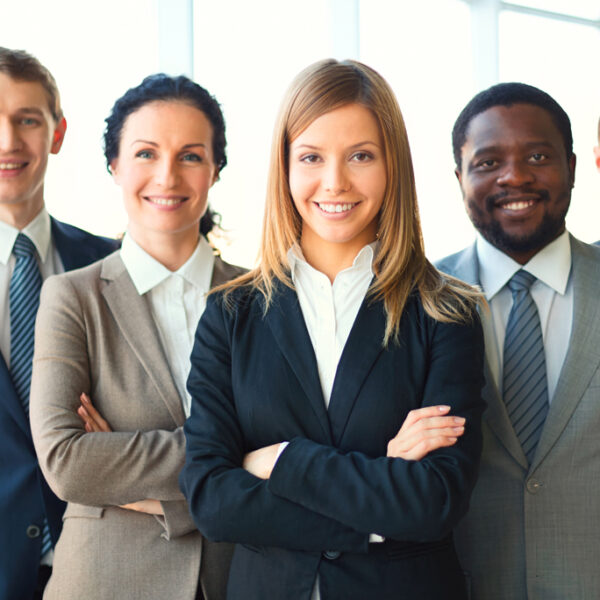 Quais os principais pilares da gestão de pessoas