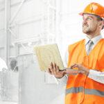 Como elaborar Plano de segurança no trabalho?