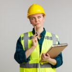 Qual a função do Técnico de Segurança do Trabalho?