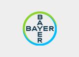 Palestras para SIPAT Bayer