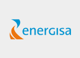 Palestras para SIPAT Energisa