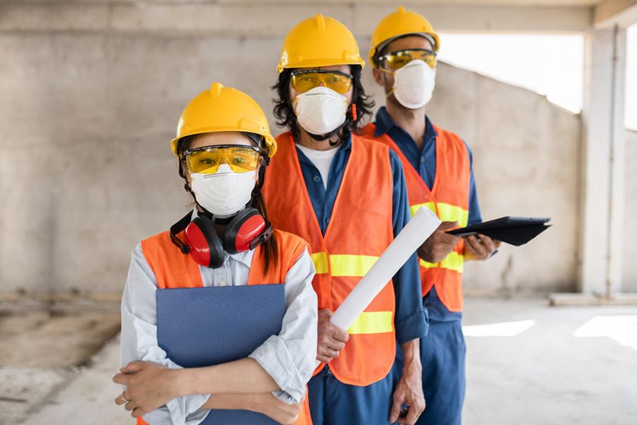 Trabalhadores e a Estabilidade na CIPA