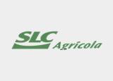 Palestras para SIPAT SLC Agrícola